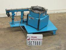 FMC Feeder Bowl ROF118 5E7888