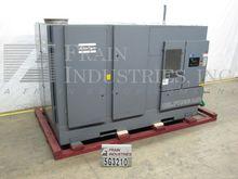 Atlas Copco Compressor, Air Scr