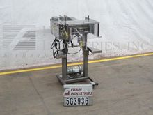 MGS Feeder Coupon Inserter IPP1