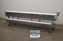 Used Conveyor Belt P