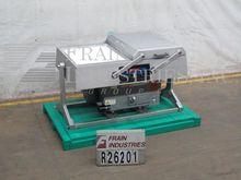 Koch Sealer Bag Vacuum ULTRAVAC