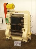 Lehmann Mill Roller (Mill) 5 5D