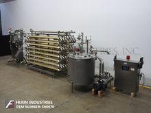 Koch Membrane Systems Inc Filte