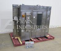 Gemini Bakery Equipment Ovens B