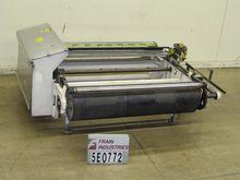 Conveyor Belt 5E0772