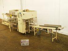 Goodman Packaging Case Packer R