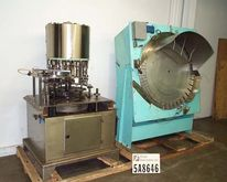 Used Anderson Capper