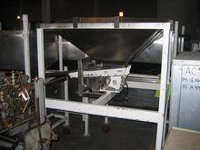 FMC Feeder Vibratory BF2 5E8411