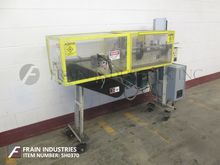 Conveyor Table Top 5H0370