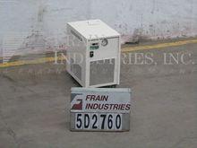 Used Neslab Refriger