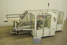 Cermex Inc Case Packer Erector/