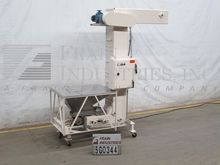 Used Whiz Lifter Con