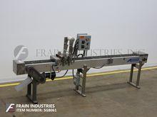 Anchor Sealer Tray Inline AL344