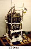 Horix Filler Liquid Grav/Press