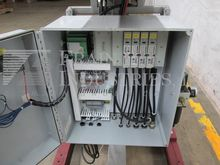 Volumetric Technologies Filler