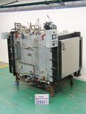 ETC Sterilizer Double Door RM40
