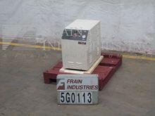 Chromalox Boiler WTCS18024CXX 5