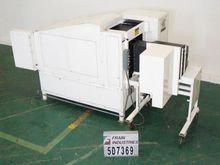 Dyna Pak Case Packer Side Load