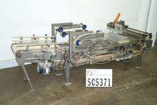 Dyna Pak Conveyor 5C5371