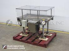 Hi-Speed Conveyor Laner 1.4MFDA