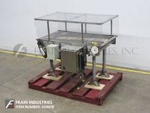 Hi-Speed Conveyor Laner 1.4MFDA