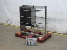 Thermaline Inc Heat Exch Plate