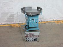 Unscrambler Disc 36 5G0056