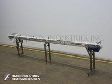 Conveyor Belt 5H0177