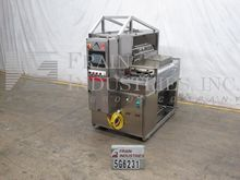 Raque Bakery Equipment Deposito