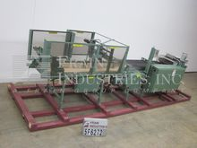 Salwasser Conveyor Laner 5F6272