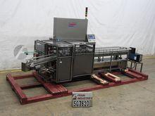 Tisma Cartoner Semi Vertical Gl