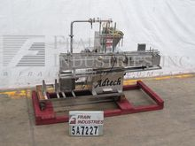 Adtech Filler Liquid Grav/Press