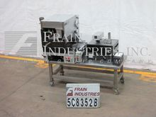 Hapa Printer 205 5C8352B