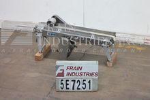 Conveyor Belt 1050M84 5E7251