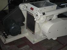 Ferrell Ross Mill Roller (Mill)