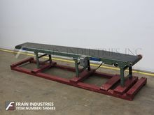 Hytrol Conveyor Belt TAL 5H0483