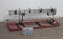 Deltech Engineering Conveyor Ta
