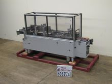 Adco Cartoner Semi Sealer (Cart