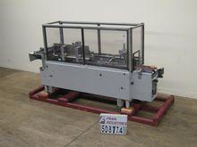 Adco Cartoner Semi Sealer (Cart