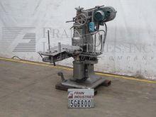 Canco Seamer 1 Head 006 5G6800
