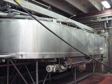 Damrow Dairy EFV 5G2941