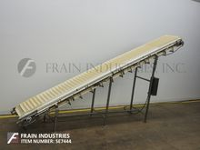 Stainless Specialist Feeder Inc