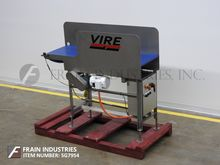 Vire Control Systems Conveyor T