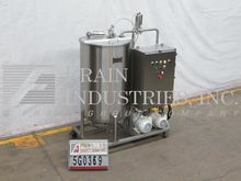 Prosysco Limited Cleaner CIP/CO
