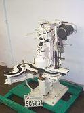 Canco Seamer 1 Head 08 5C5034