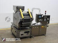 Lakso Counter Slat RF450 5G7752