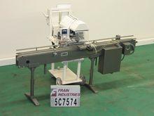 Lakso Cottoner Inline 52 5C7574