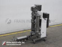 Used LCI Evaporator