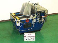 Algene Printer Case SD64 5D6996