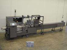 FMC / Campbell Wrapper Shrink F
